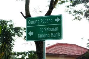 arah-jalan-1